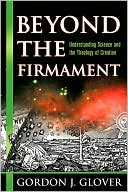 Beyond the Firmament Cover