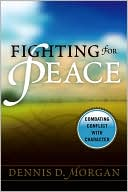 Fighting for Peace Cover