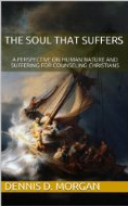 The Soul That Suffers Cover